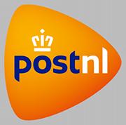 LogoPostNL